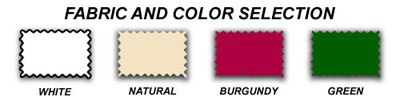Colors For Reading Bed Pillow Covers