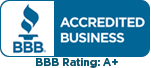 Click for the BBB Business Review of this Internet Shopping in Woodland Hills CA