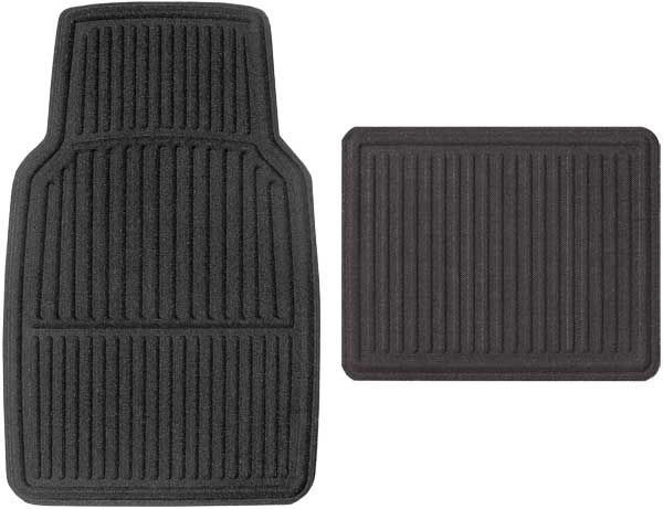 car floor mats ecofriendly auto floor mats for all seasons