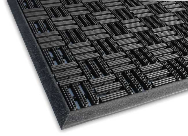 Wonderful Non Slip Outdoor Mats