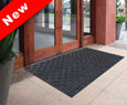 Aquaflow Entrance Mat