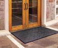 Outdoor Door Mats - Rubber Door Mats