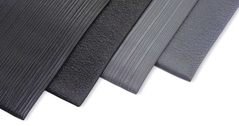Cheap Anti Fatigue Mat 1 4 Quot Thick