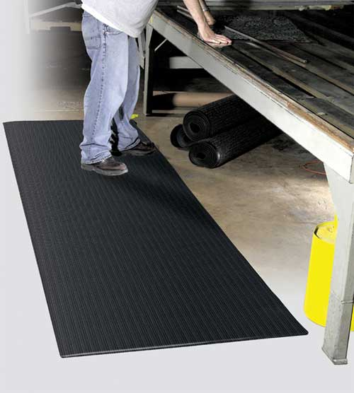 cheap anti fatigue mat