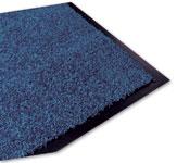 Commercial Floor Mats - Squares Mats