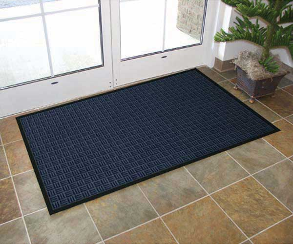 Door Matting Amp Waterguard Indoor And Outdoor Entrance Mat