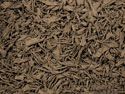 Mulch for Plants - Cypress