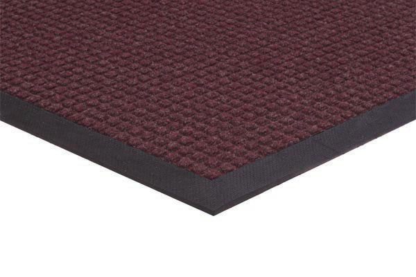 Water Absorbent Rugs Home Decor