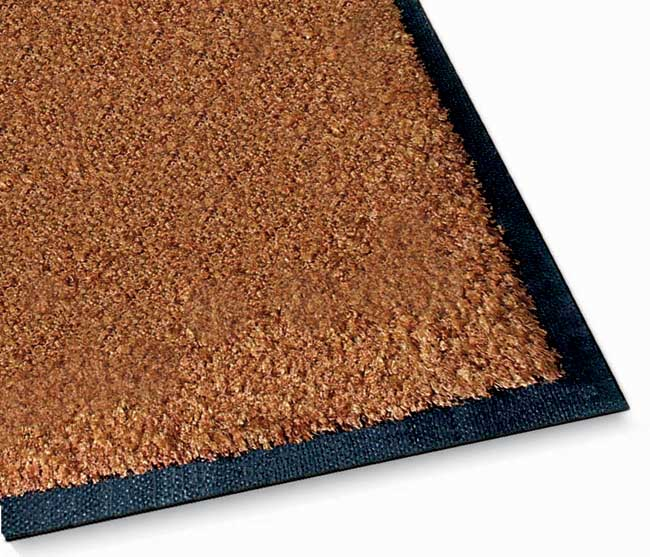 Entry Mats · Floor Matting For Wet Areas