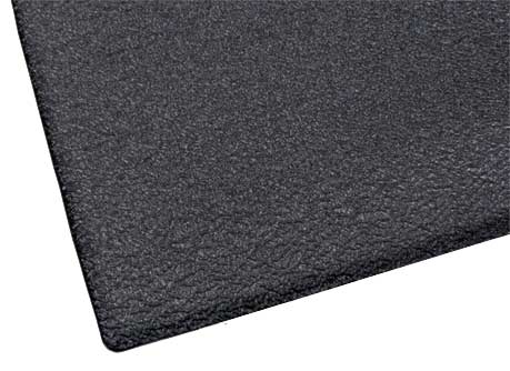 thick anti-fatigue mat - 5/8 inch