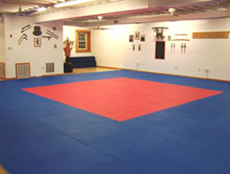 Nice Jumbo Reversible Interlocking Foam Puzzle Mats Make The Perfect Mma Flooring  (ideal Taekwondo And Karate Mats) Or Any Other Workout Area Requiring Padded  ...