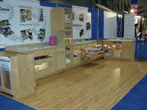 Interlocking Foam Tiles   SoftWood. Kids Playroom Flooring