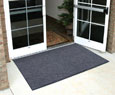 Indoor Carpet Mat