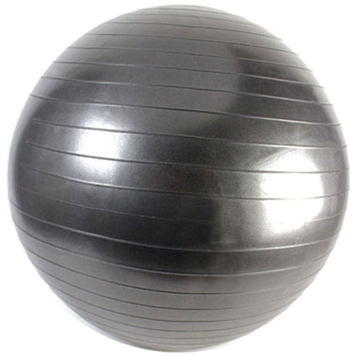 Exercise Balls Inflatable To 55cm 65m And 75cm