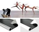 Vinyl Dance Floor - Dance Flooring For Home or Studio Use