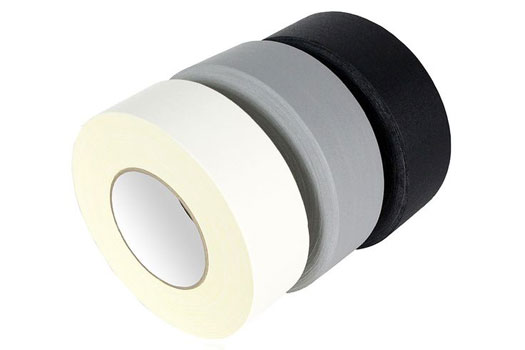Gaffer Tape For Dance Floor