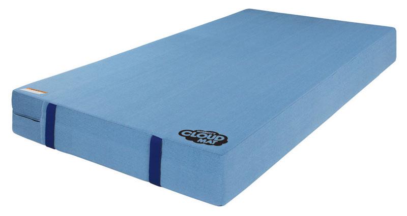 mat large beams crash gymnastics thick and collections bars mats