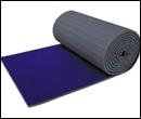 Cheerleading Flooring - EZ Rolls
