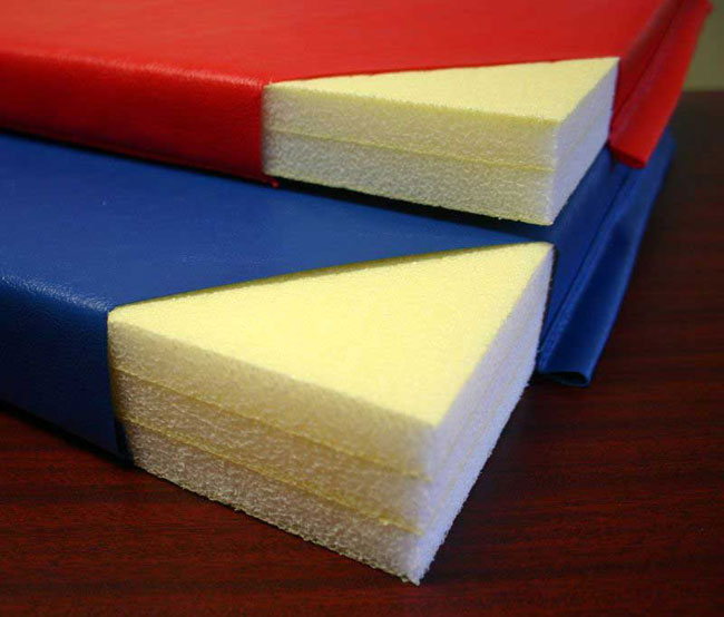 better thick easy foam flexible than knows one no roll bl carpet gymnastics ez cg to bonded mats flex by