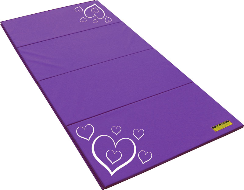 gymnastics for mats uk classic home gymnastic mat products