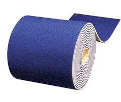 Vault Flooring - Gymnastics Rollable Runway Floor