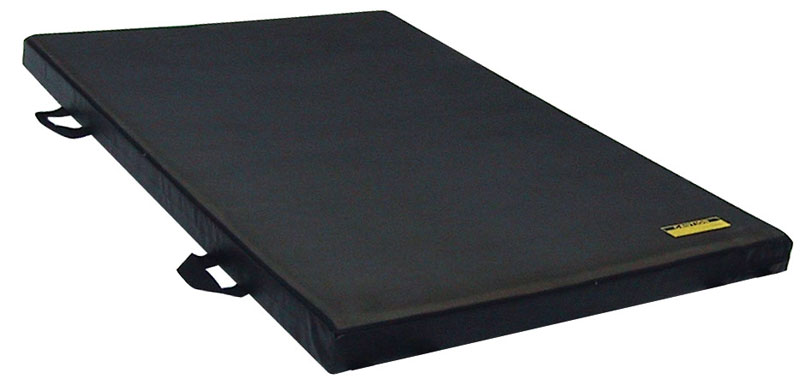 Pro Stunt Mat For Falls Rolls And Special Effects 4 Quot To 8 Quot Thick
