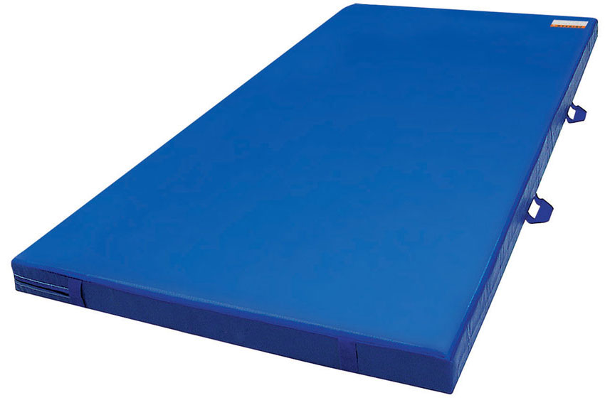 Martial Arts Throw Mats