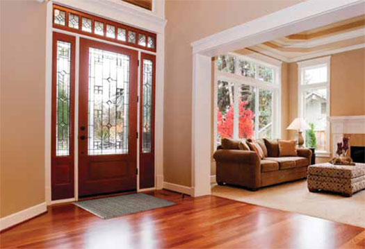 Home Door Mats Decorative Indoor Entry Mats