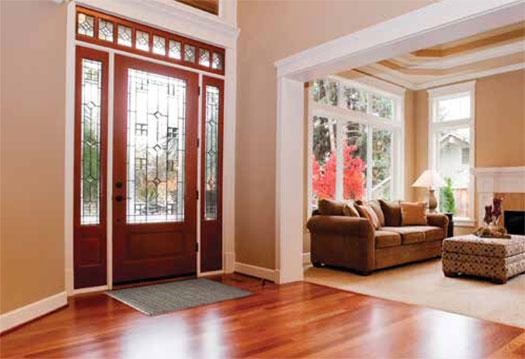 Decorative Entry Mats & Home Door Mats: Decorative Indoor Entry Mats