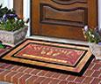 Home Doormats