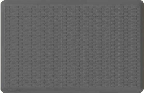 grey and white kitchen rugs - photos hgtv white kitchen with tile