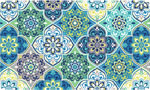 Kitchen Mats With Designs: Gravity