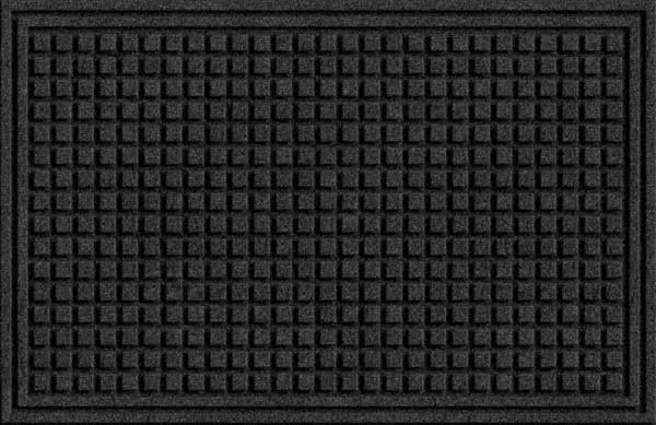 Image Result For Entrance Mats For Home