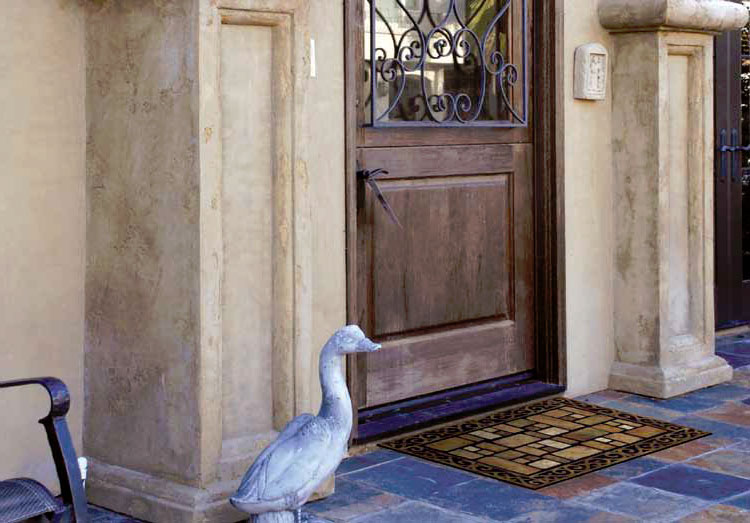 decorative outdoor door mats front amazon funny uk for double doors