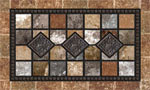 Home Doormats - Redstone