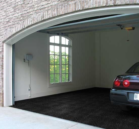 cars intended rubber gurus depot for mats garage mat incredible car fantastic ca home flooring floor costco