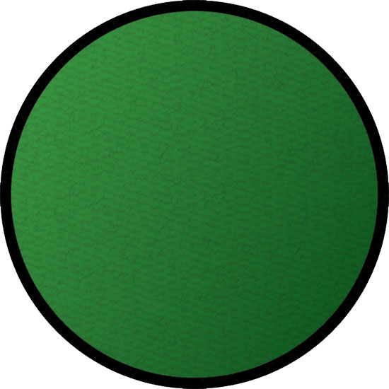 classroom rug clipart. round green rugs classroom rug clipart l