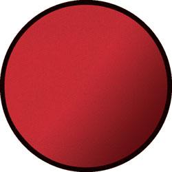 round red rug