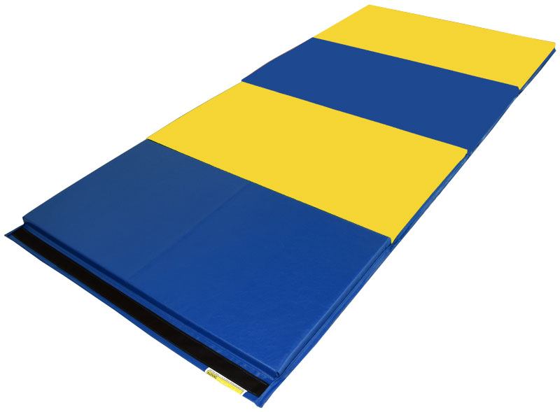 for square playroom tumbling x mat foot rainbow kids mats