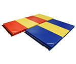 Tumbling Mat - Play Mat For Children