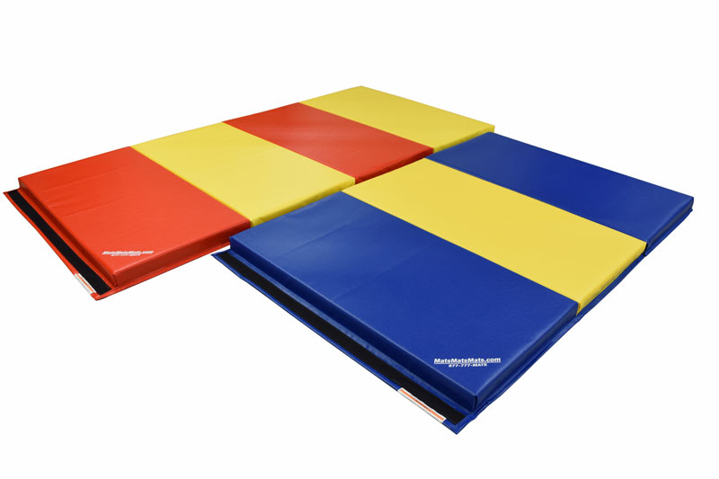 custom printed liteweight wrestling mats custom printed liteweight wrestling mats