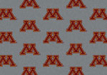 University of Minnesota Rug