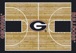 University of Georgia Rugs