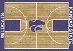 Kansas State University Rugs