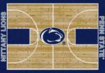 Penn State University Rugs