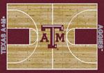 Texas A&M Rugs