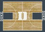Duke University Rugs