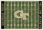 Georgia Tech Rugs