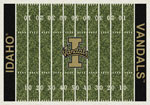 University of Idaho Rugs