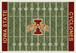 Iowa State University Rugs